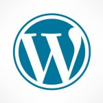 WordPressのおすすめテーマ・ベスト3