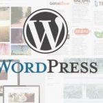 wordpressのオススメ無料テーマは、simplicity