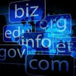 ドメイン取得方法-お名前.comとムームードメインについて